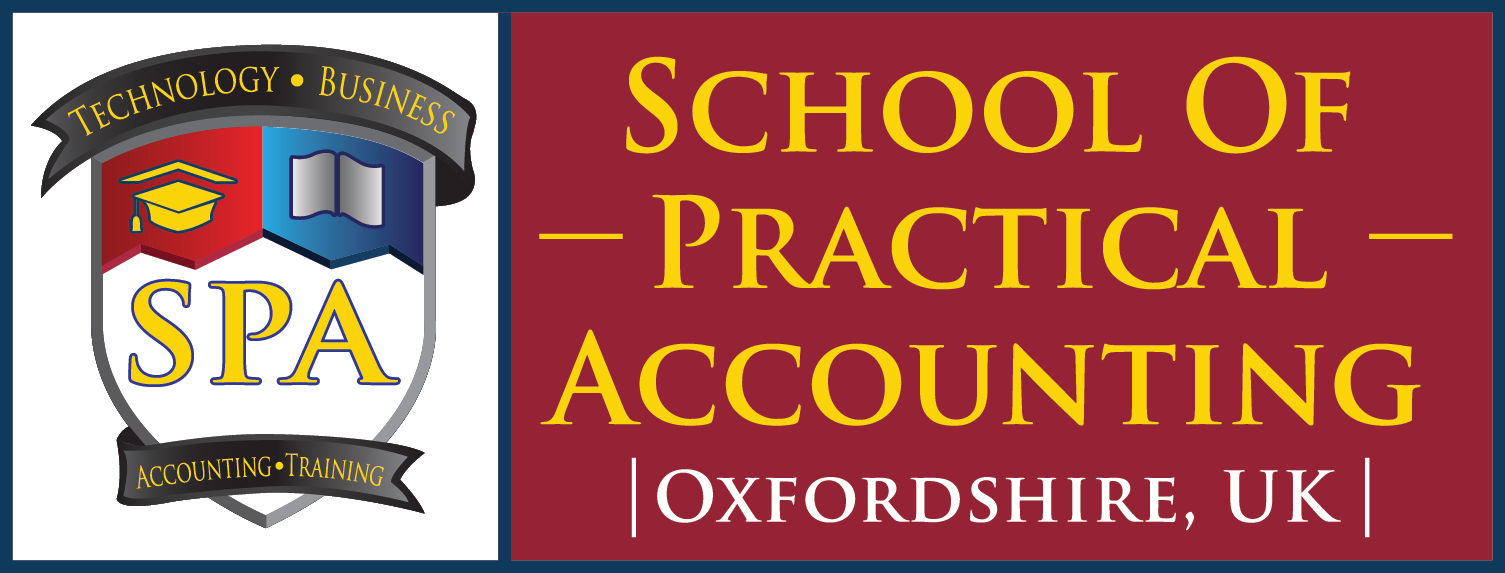 School of Practical Accounting(U.K)